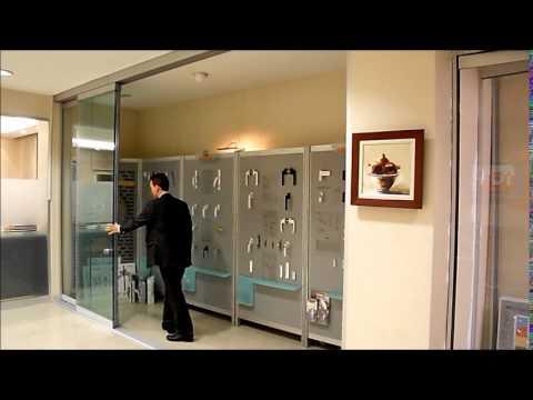 купить стеклянные двери в сауну баню недорого Киев, BrilLion-Club .