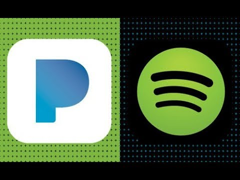 Pandora Premium vs Spotify Unlimited How They Stack Up