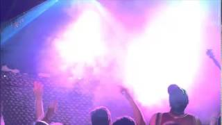 Ultrasonic pt 9 Annihilating Rhythm