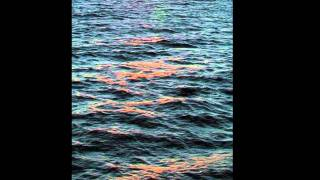 Musica Triste in Eb minor Pianoforte - Sad Music LADY OSCAR arr. by Coski