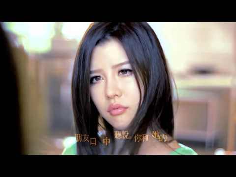 Canzoni cinesi - no more tears 不哭了 (by2)