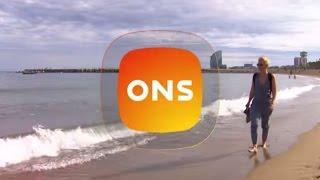 Kijk bij ONS - Promo