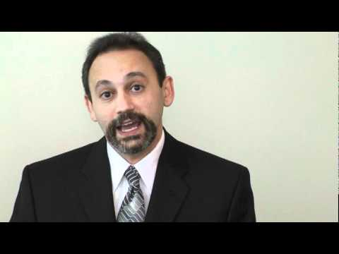 SCV Attorney | Mason Law Firm Gap Insurance Tip