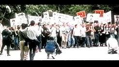 Trailer Das Leben des David Gale - German