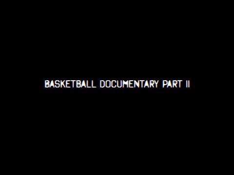 New Providence High School Boys' Basketball Documentary