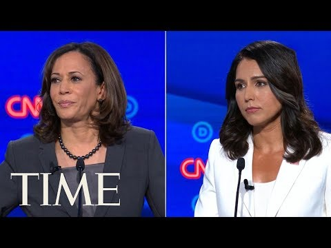 rep.-gabbard-challenged-sen.-harris'-record-while-serving-as-attorney-general-of-california-|-time