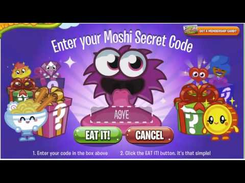 Get Free Animal Jam Membership Codes in ! adult-dating-site-france.tk offers premium membership codes for free! Take your AJ gaming experience to the next level!