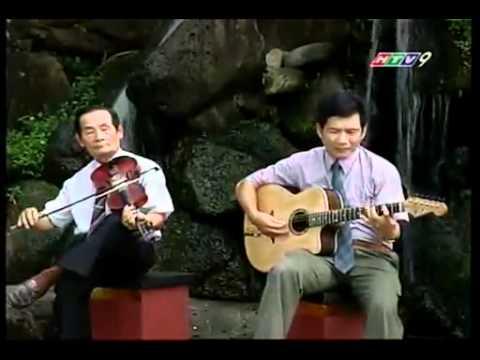 Tiếng Đàn Tri Âm kỳ 93 - Sương Chiều Tú Anh