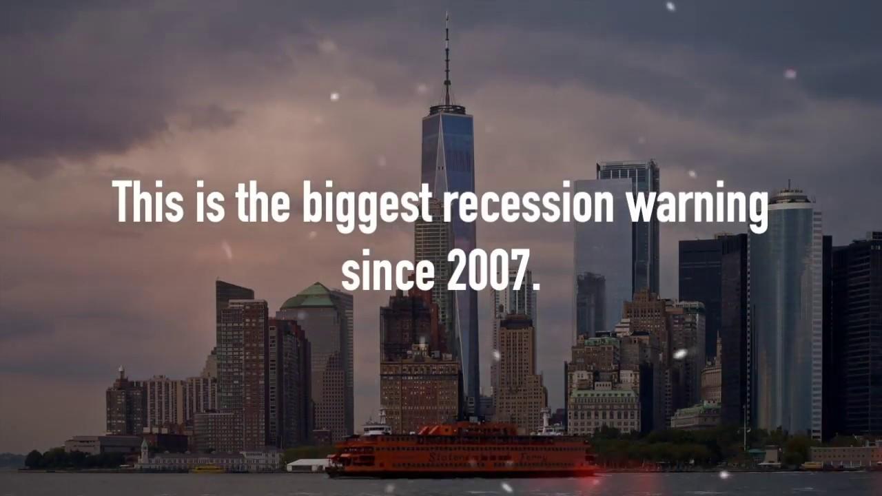 All Of The Economic Momentum Is Heading To Economic Collapse 2019 Stock Market CRASH!