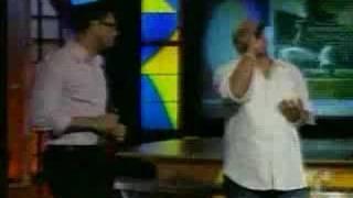 Marcos Yaroide feat. Divino - Todo se lo debo a El