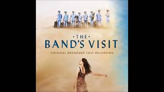 The Band's Visit - 1. Overture