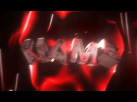 Free 15k panzoid intro template no nut november - 3 7