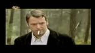Até Amanhã, Camaradas - Filme de Joaquim Leitão