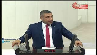 """""""Hocalı'da 613 Azerbaycan Türkünü katleden Ermenistan'ın hesabını vermelidirler."""""""
