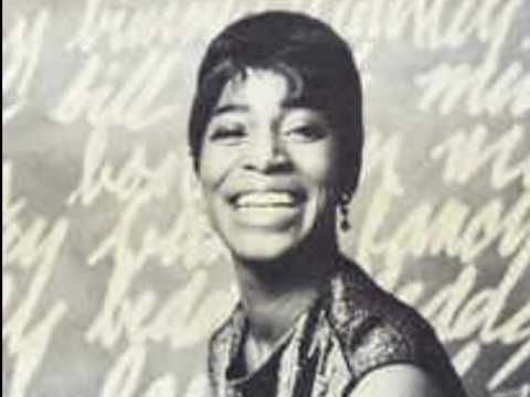 "Shirley Ellis ""The Name Game"" The Unedited Version!!"