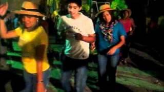 Sangayaico : Carnavales en Lima