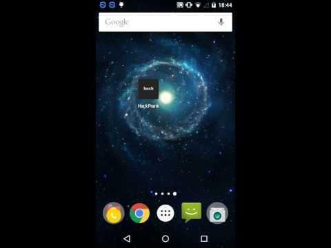 Hack Prank Hacker Prank App Aplicaciones En Google Play