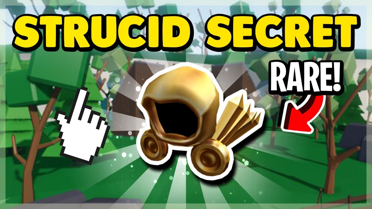 Strucid Alpha Roblox Free Robux Online Free No Verification
