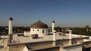 What is a Mosque?  What's inside the Mosque?   877-Why-Islam