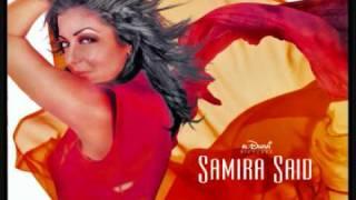 سميرة سعيد - ع البال