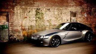 History of the BMW Z Series(, 2011-05-26T22:13:56.000Z)