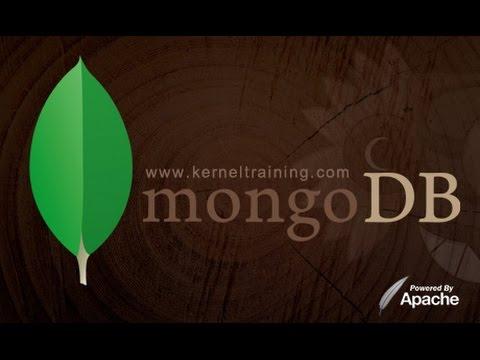 MongoDB Training | MongoDB Tutorial for Beginners