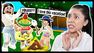 i-took-my-kids-on-our-first-family-vacation-roblox-roleplay-bloxburg