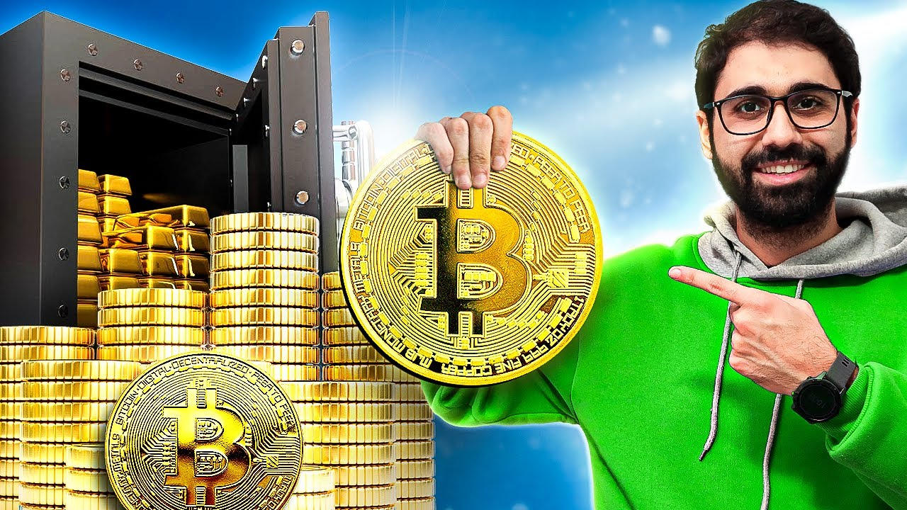 Crypto Staking: How To Earn Crypto With Staking? (For Beginners)