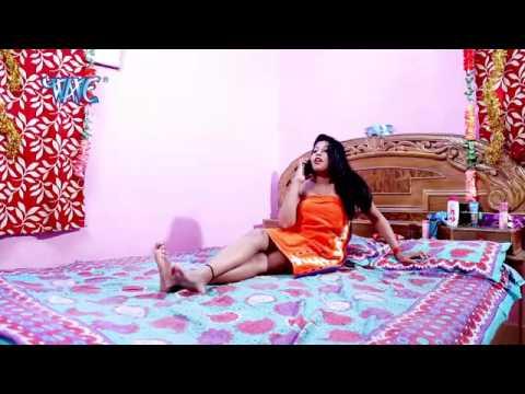 Bhojpuri Album Letast Song 2017