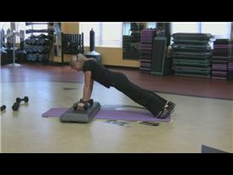 How to Get Fit : How to Clear Clogged Arteries By Exercising