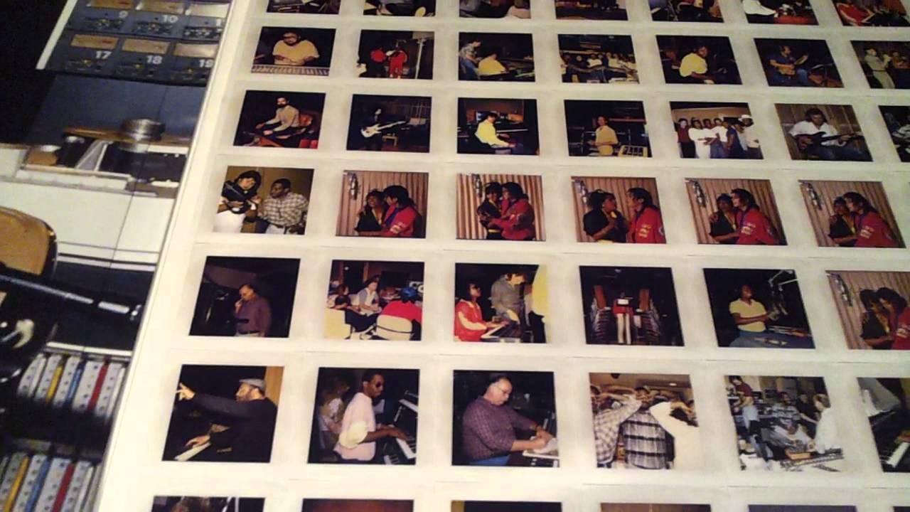 Michael Jackson BAD Lp Vinyl Set Unboxing YouTube - Vinylboden nassraum