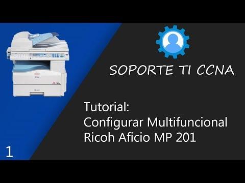 RICOH AFICIO MP 171 NETWORK WIA WINDOWS 8 X64 DRIVER