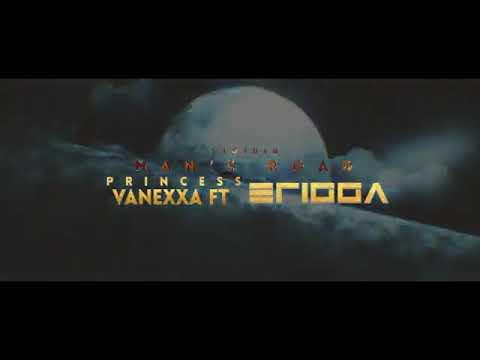 Download Princess Vanexxa Ft. Erigga - Another Man's Road (OFFICIAL VIDEO)