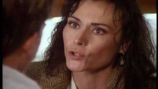 Armed and Innocent Trailer (1994)