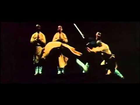 បទដែលល្បី( ដំណើរGang ) សម្រាប់ស្ទាវស្ទាវ music song of tik tok from YouTube · Duration:  3 minutes 46 seconds