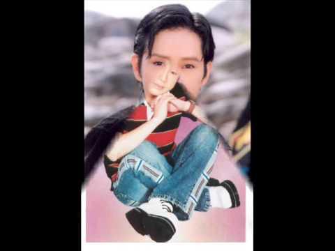 Album anh Vu Luan