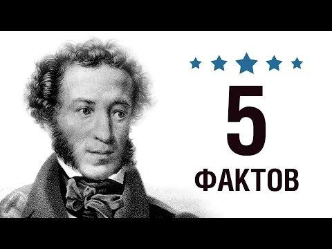 Краткая биография Куприна Александра Ивановича, интересные