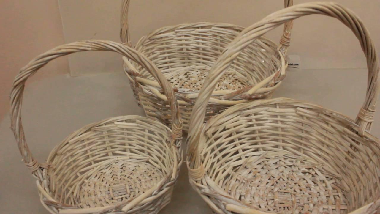 Не забудьте взять на природу корзины для пикника на 4 персоны – такие спутники всегда нужны!. Покупайте плетеные корзины для пикника на 4 персоны на сайте olpi.