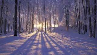 [Meditation] Moonfire - Winter Clarity
