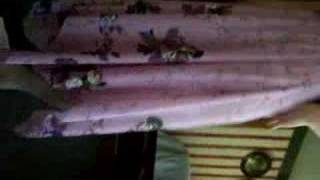 Video Rosalia's Purple Dress on AnniePanties.com download MP3, 3GP, MP4, WEBM, AVI, FLV Agustus 2018