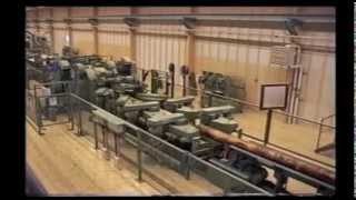 Big swedish export sawmill thumbnail