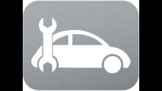 24 FPA - Transporte y Mantenimiento de Vehículos