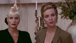 Pretty Woman - Shopping scenes: Big mistake! Big! HUGE!