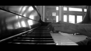 Tango Apasionado - Astor Piazzolla
