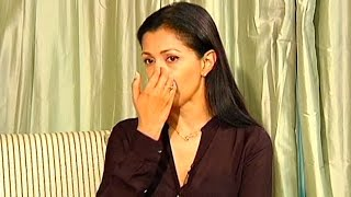 gautami-about-her-relation-with-shruti-haasan-akshara-haasan-actress-gautami-special-interview