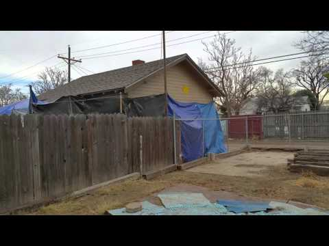 Drug's & Cop's Working Together Pueblo Co