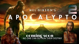APOCALYPTO 2 FULL MOVIE FREE DOWNLOAD IN HD