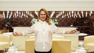 Brosko Hotel Moscow:  Вопросы и ответы