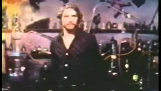 La Noche De Los Mil Gatos (Night of a Thousand Cats) (Rene Cardona, Mexico, 1970) - Official Trailer