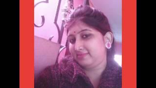 Beautiful desi Indian aunties videos